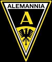 Aachener TuS Alemannia Aachen 1900 e.V.