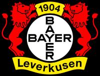 Bayer 04 Leverk