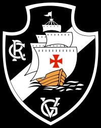 Club de Regatas Vasco da Gama/RJ