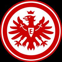 Sportgemeinde E