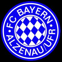 FC Bayern Alzenau 1920 e.V.