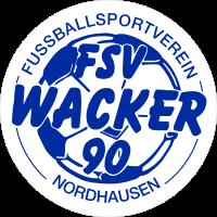FSV Wacker 90 Nordhausen e.V.