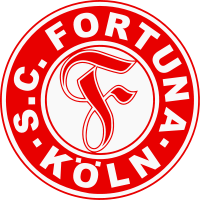 SC Fortuna Köln e.V.