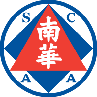 South China Athletic Association