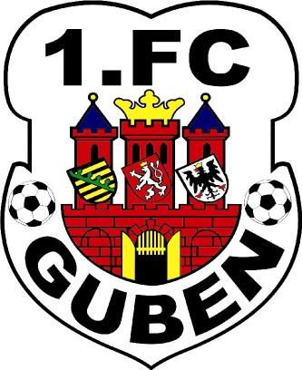1. FC Guben 2003 e.V.