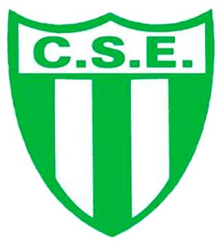 Club Sportivo Estudiantes de San Luis