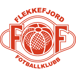 Flekkefjord FK