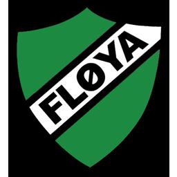 Idrettsforeningen Fløya Tromsø
