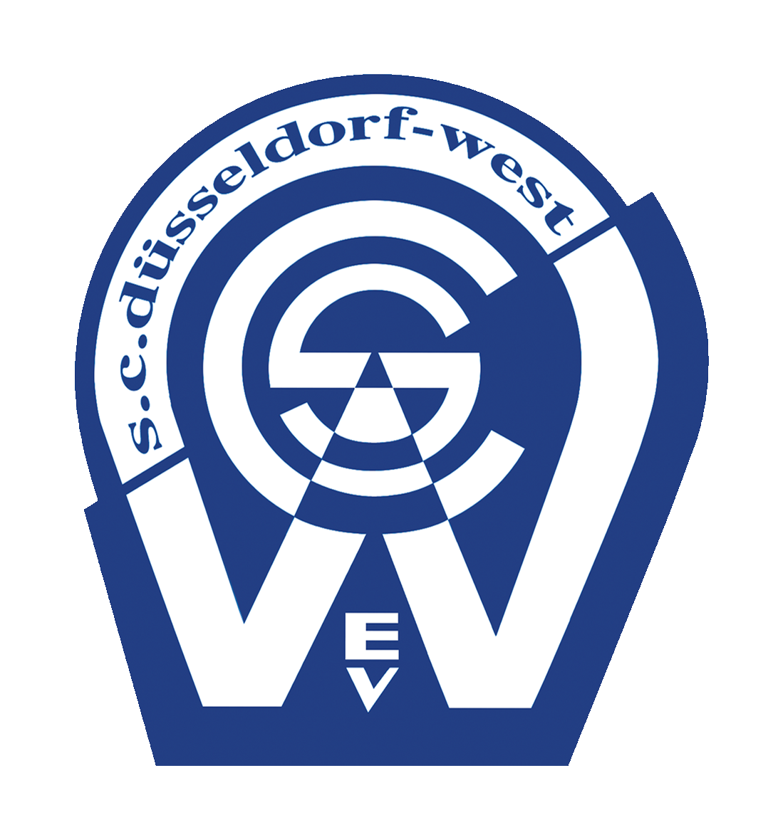 SC Düsseldorf-West 1919/1950 e.V.