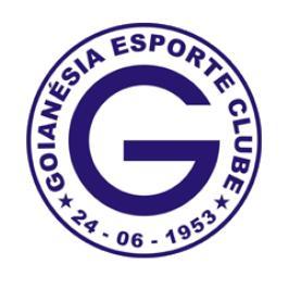 Goianésia Esporte Clube/GO