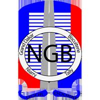Association Sportive et Culturelle Niarry Tally Grand-Dakar Biscuiterie
