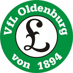 VfL Oldenburg 1894 e.V.